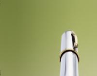 Century II Pens